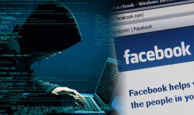 Facebook Account Hacking Tools and Softwares