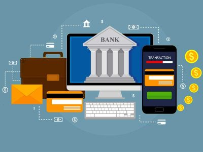 buy bank logins of a hacked account