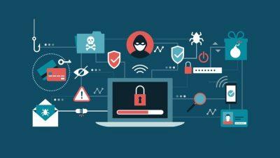 tricks to hack a website