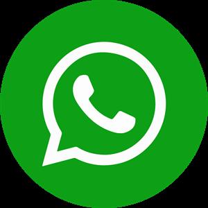 whatsapp logo for russianhackers.su